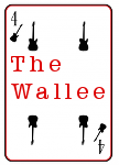 The Wallee